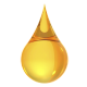 oil processing icon removebg preview